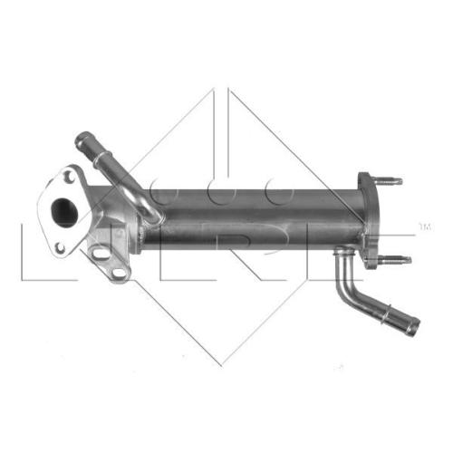 Radiator EGR, Racitor gaze Nrf 48013