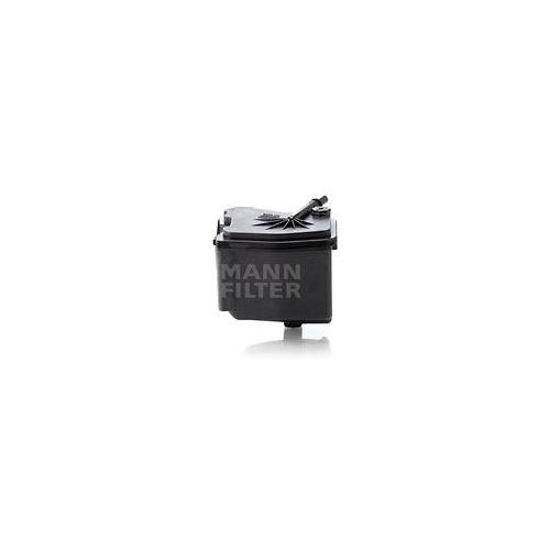 Filtru combustibil Mann-Filter WK9392Z