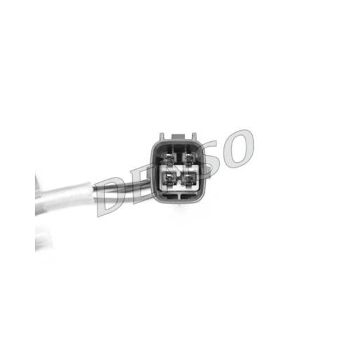 Sonda lambda Denso DOX0254