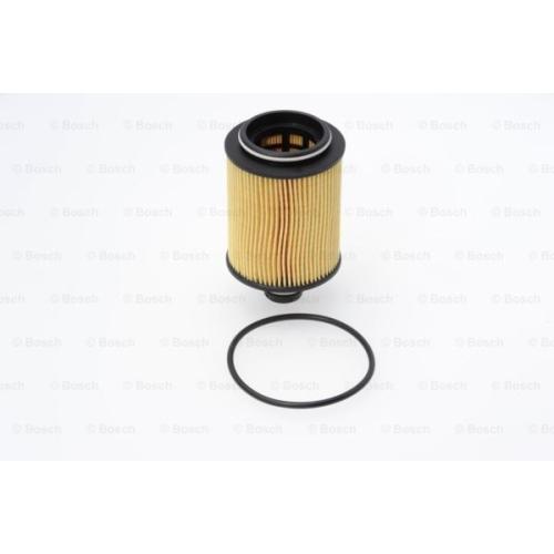Filtru ulei Bosch F026407095