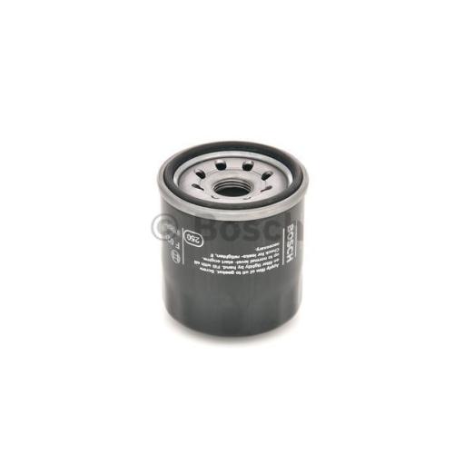 Filtru ulei Bosch F026407130