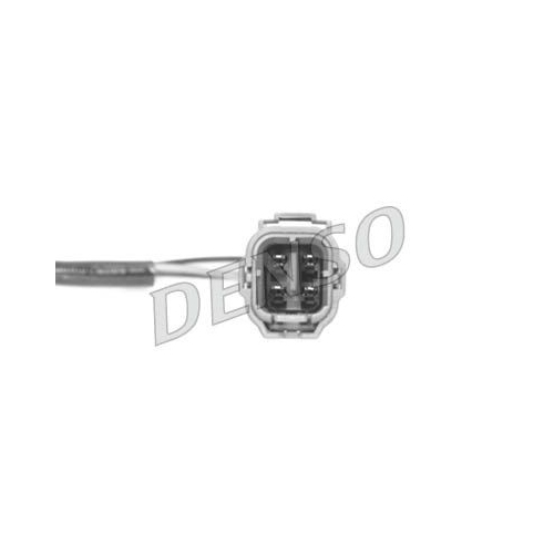 Sonda lambda Denso DOX0326