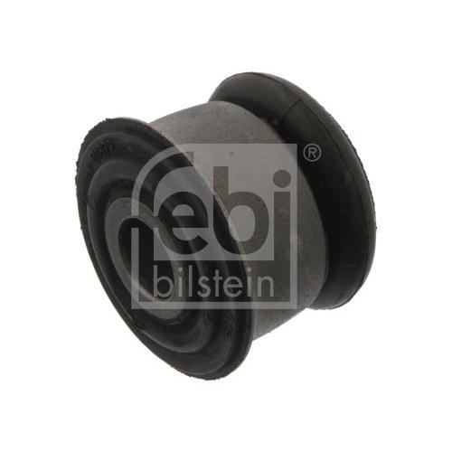 Bucsa punte Opel Vectra B (36), Febi Bilstein 01872, parte montare : Punte fata, Stanga/ Dreapta
