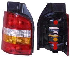 Lampa stop Vw Transporter 5 Tyc 110622012, parte montare : Stanga, Spate