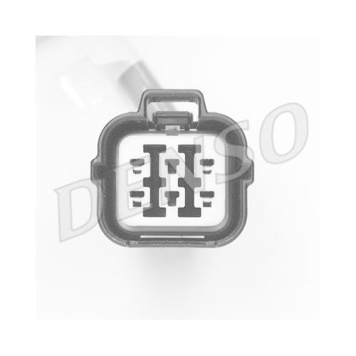 Sonda lambda Denso DOX0361