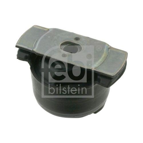 Bucsa punte Renault Laguna 2 (Bg0/1), Febi Bilstein 23318, parte montare : Punte Spate, Dreapta