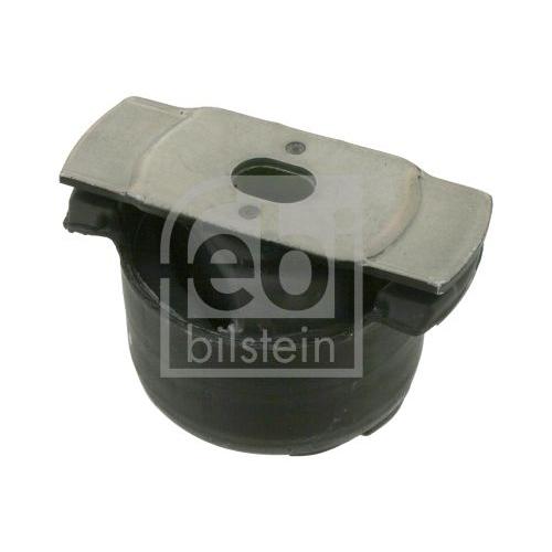 Bucsa punte Renault Laguna 2 (Bg0/1), Febi Bilstein 23317, parte montare : Punte Spate, Stanga