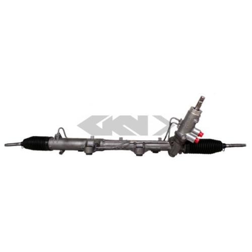 Caseta directie Vw Transporter 5,, Spidan 52392