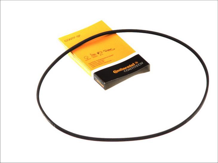 Curea transmisie cu caneluri Contitech 2PJ800