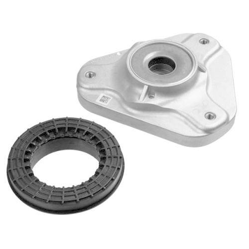 Flansa amortizor Mercedes-Benz Cls Shooting Brake (X218), E-Class (W212) Sachs 802533, parte montare : punte fata