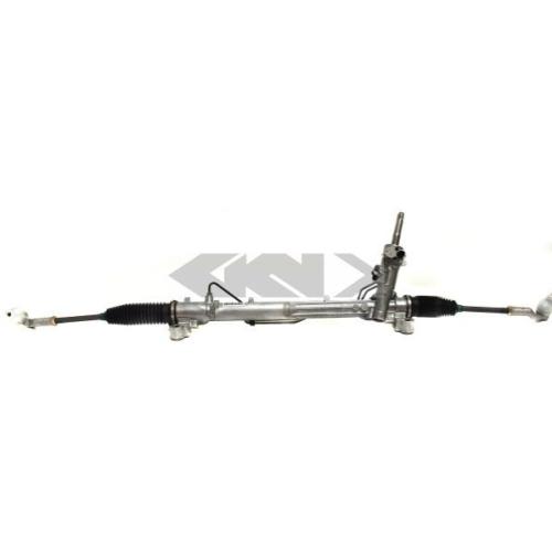 Caseta directie Ford Focus 2 (Da), Spidan 52389