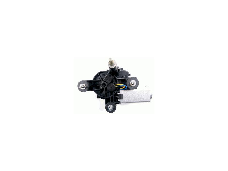 Motoras stergatoare Fiat 500 (312) Magneti Marelli 064013011010, Spate