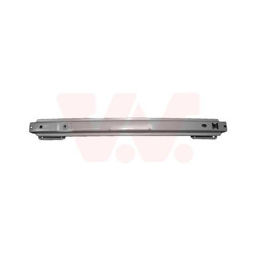 Armatura bara protectie Ford C-Max (Dm2), Focus C-Max, Focus 2 (Da) Van Wezel 1862530 parte montare : spate