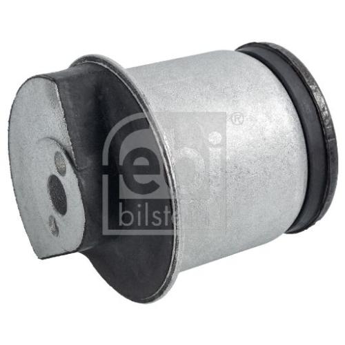 Bucsa punte Opel Astra H (L48), Zafira B (A05), Febi Bilstein 30604, parte montare : Punte spate, Stanga/ Dreapta