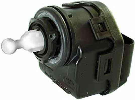 Motoras reglare faruri Tyc 2014015MA1