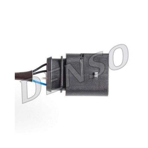 Sonda lambda Denso DOX1551