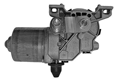 Motoras stergatoare Ford Ka (Ru8) Magneti Marelli 064350004010