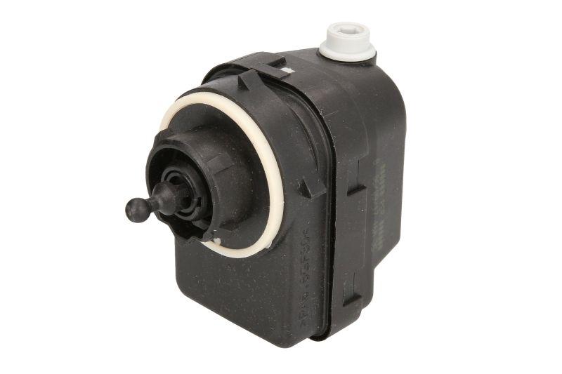 Motoras reglare faruri Tyc 2011607MA1