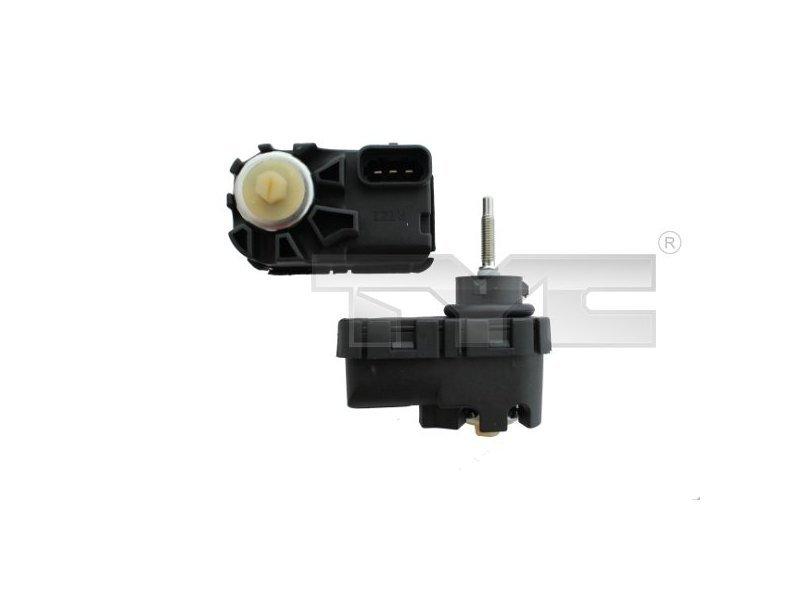 Motoras reglare faruri Tyc 200577MA1