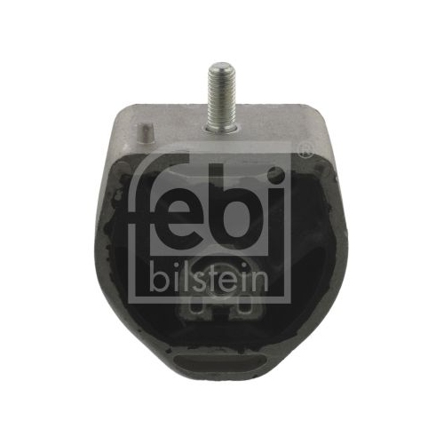 Suport cutie viteze manuala Febi Bilstein 09044, parte montare : Stanga