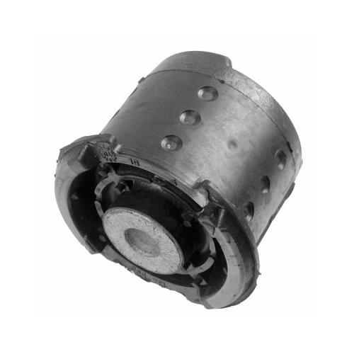 Bucsa punte Bmw Seria 3 (E46), X3 (E83), Z4 (E85 E86 E89) Lemförder 2712001, parte montare : punte spate, stanga, spre fata