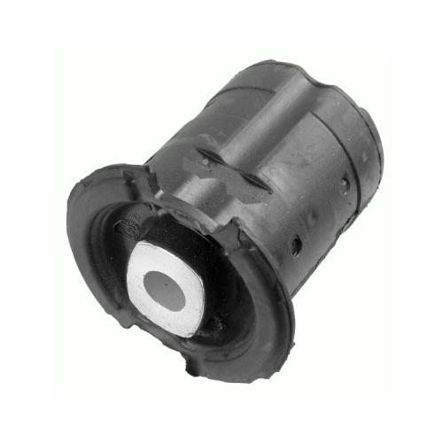 Bucsa punte Bmw Seria 3 Compact (E36), Z3 (E36) Lemförder 2711901, parte montare : punte spate, stanga, dreapta, spre exterior