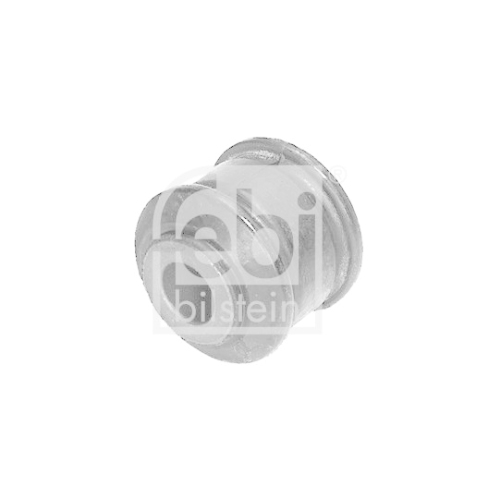 Bucsa bieleta antiruliu Febi Bilstein 06844, parte montare : Punte spate, Stanga/ Dreapta