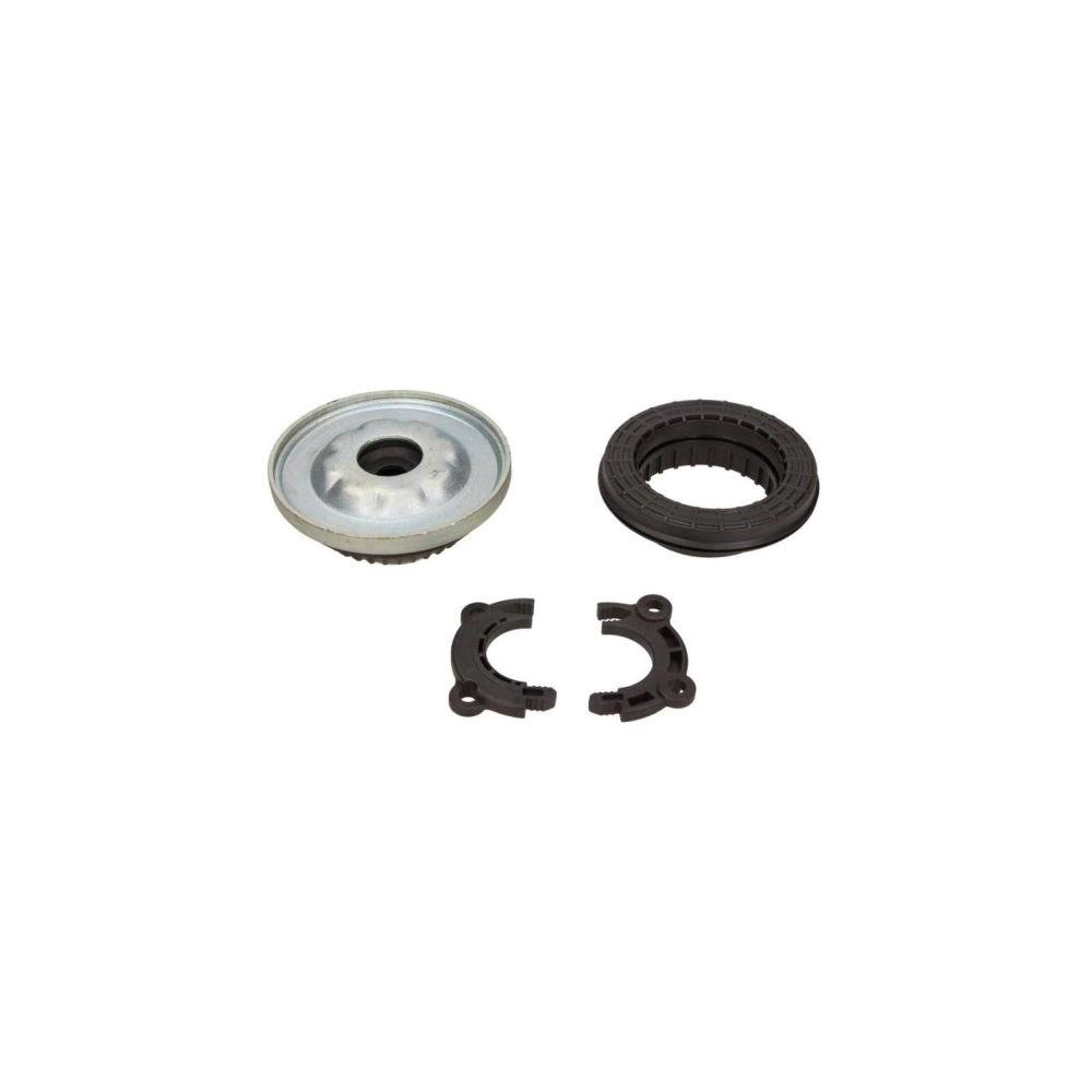 Flansa amortizor Opel Astra H (L48), Zafira B (A05) Kyb SM1310, parte montare : punte fata
