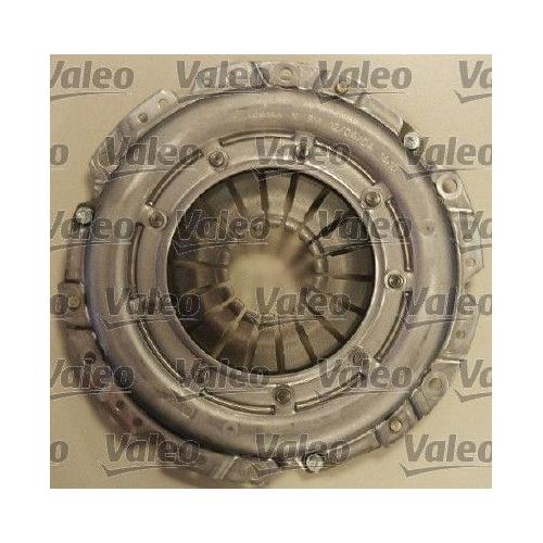 Kit ambreiaj Valeo 826377