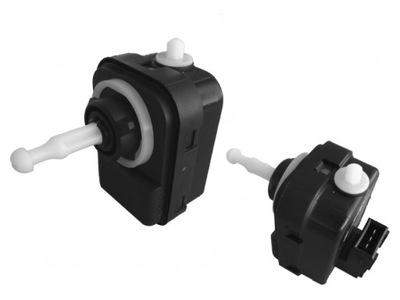 Motoras reglare faruri Tyc 2011035MA1