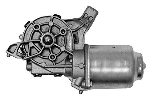 Motoras stergatoare Renault Megane 3 Magneti Marelli 064300024010