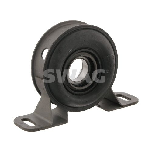 Suport ax cardanic Swag 50918300