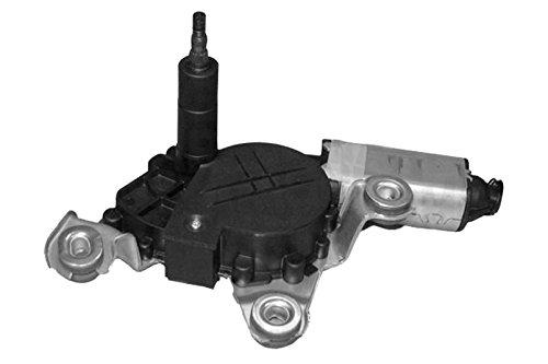 Motoras stergatoare Skoda Fabia 2 Combi (5J), Roomster (5j) Magneti Marelli 064038006010, Spate