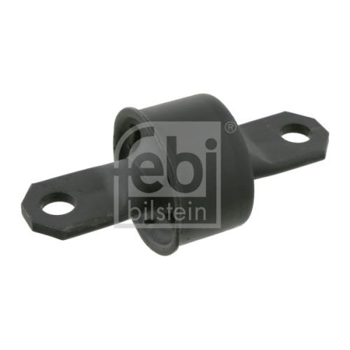 Bucsa punte Ford Focus 1 (Daw, Dbw), Focus 2 (Da); Mazda 3 (Bk), 5 (Cr19), 5 (Cw) Febi Bilstein 22699, parte montare : punte spate, stanga, dreapta
