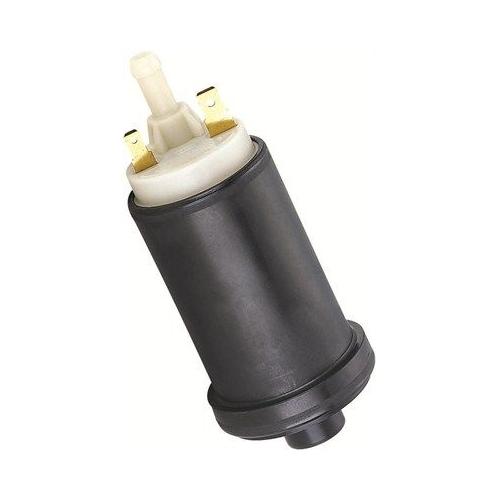 Pompa combustibil Magneti Marelli 313011300061