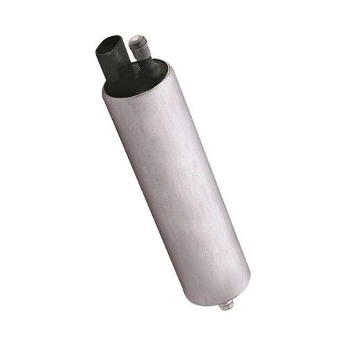 MAGNETI MARELLI Pompa combustibil