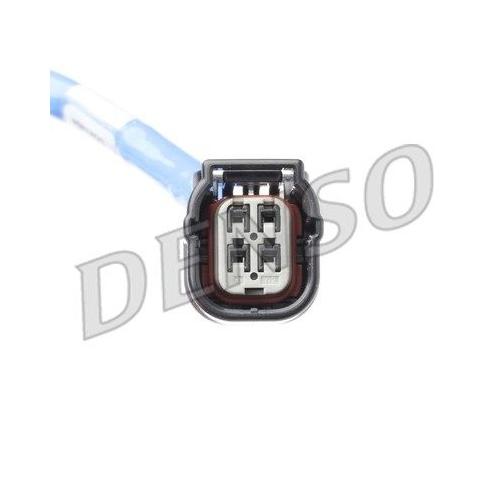 Sonda Lambda DENSO DOX-0511