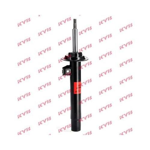 Amortizor Bmw Seria 3 (E46) Kyb 334615, parte montare: punte fata, stanga, presiune gaz