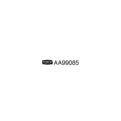 Suport toba esapament Veneporte AA99085