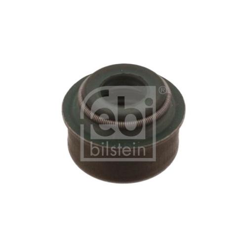 Simering supapa Febi Bilstein 03360