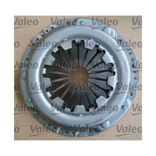 Kit ambreiaj Valeo 826710