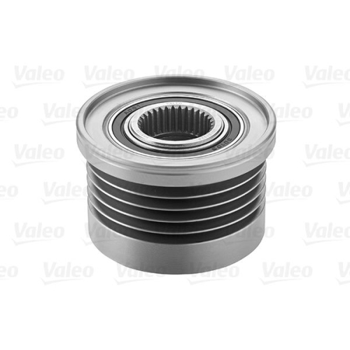 Fulie alternator Valeo 588038