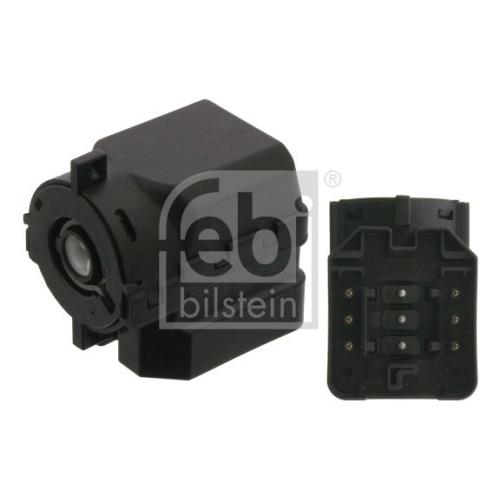 Contact pornire partea electrica Bmw Seria 3 (E46), Seria 5 (E39), 7 (E38), X5 (E53) Febi Bilstein 36545