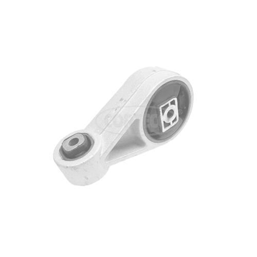 Suport cutie viteze Corteco 80000464, parte montare : Spate