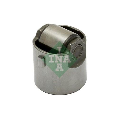 Tija pompa injectie Ina 711024410