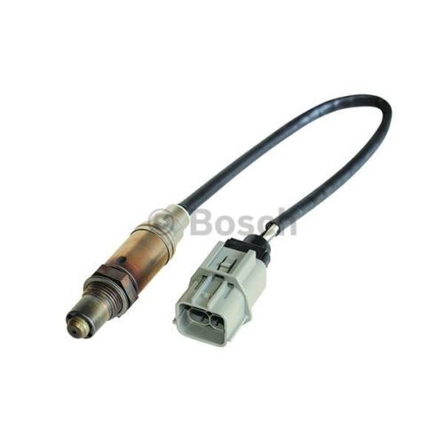 Sonda lambda Nissan Micra 2 (K11) Bosch 0258005261