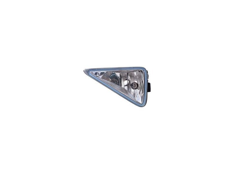 Proiector ceata Honda Civic 8 (Fn, Fk) Magneti Marelli 711307022646, parte montare : Dreapta, Halogen