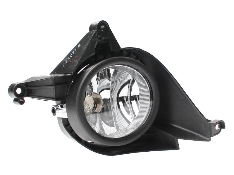 Proiector ceata Honda Cr-V 4 (Re) Magneti Marelli 712401101110, parte montare : Dreapta