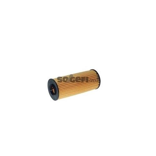 Filtru ulei Coopersfiaam Filters FA5412ECO