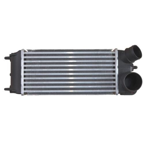 Radiator intercooler Nrf 30356